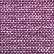 Purple Fabric Print by Tom Gowanlock