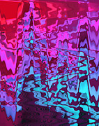 Stefan Kuhn - Purple Rivers