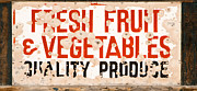 John Daly - Quality Produce