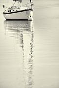 Karol  Livote - Quiet Water