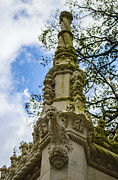 Deborah Smolinske - Quinta da Regaleira ...