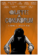 Jeff DOttavio - Quite A Conundrum movie...