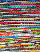 Donovan OMalley - Rag Rug