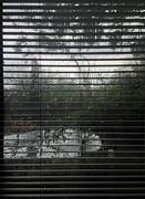 Marlene Burns - Rainy Days and Mondays