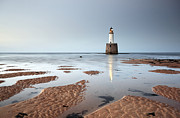 Grant Glendinning - Rattray Head Lighthouse