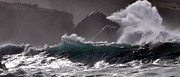 Florian Walsh - Raw Atlantic Power