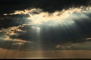 Adam Jewell - Rays From Heaven
