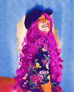 Cindy Nunn - Ready for Spring 8
