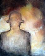 Shawna Erback - Rebirth by Shawna Erback