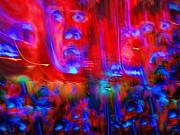 Jeff Breiman - Recurring Nightmare