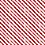 Tilen Hrovatic - Red Christmas Stripes