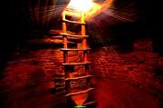 Adam Jewell - Red Light