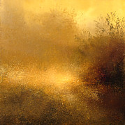 Maurice Sapiro - Reflections In A Golden...