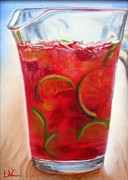 Refreshing Originals - Refreshing by LaVonne Hand