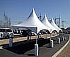 Equipment Jewelry - Rent A Tent Peoria Az by Charlesbatte Charlesbatte