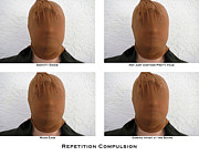 Lorenzo Laiken - Repetition Compulsion