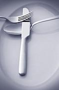 Mythja  Photography - Restaurant Menu concept