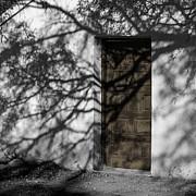 Sandra Bronstein - Return To The Past - Tumacacori