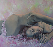 Dorina  Costras - Revival