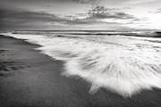 Lisa McStamp - Rhythm of the Tide