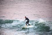 Karol  Livote - Riding The Wave