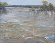 Helen Campbell - River Rising