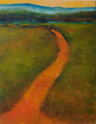 Susie Jernigan - Road to Anna