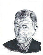 Jim  Romeo  - Robert Deniro