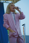 Daniel Larsen - Robin Zander of Cheap...