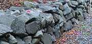 Emelyn McKitrick - Rock Walls