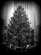 Kimberly Perry - Rockefeller Christmas...