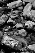 George Taylor - Rocks and Water
