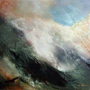 Neil McBride - Rolling Mist