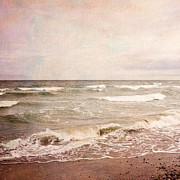 Iris Lehnhardt - Romantic Seascape