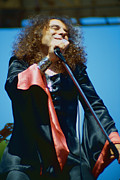 Daniel Larsen - Ronnie James Dio of...