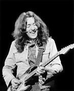 Sue Arber - Rory Gallagher