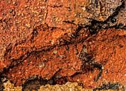 Dave Bosse - Rough Brick