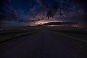 Aaron J Groen - RTN Battle in the Sky