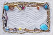 Aleksandr Volkov - Rubies diamonds gold ...