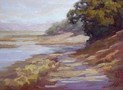 Carol Smith Myer - Rush Creek