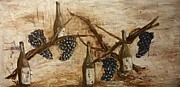 Wade Edwards - Rustic Wine