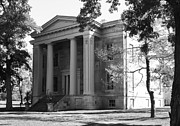 Barbara McMahon - Ruthven Mansion