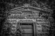 Ray Congrove - Ruymann Crypt