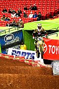 Atlanta Originals - Ryan Dungey by Jason Blalock