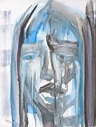 May Ling Yong - Sadness