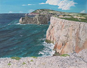 Hilda and Jose Garrancho - Sagres 2