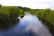 Andrzej Goszcz  - Salmon Catchers Club -...