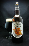 Kyle Vick - Sam Adams Merry Maker...
