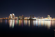 Gandz Photography - San Diego CA
