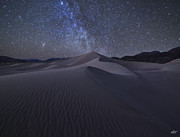 Peter Coskun - Sandbox Under the Stars